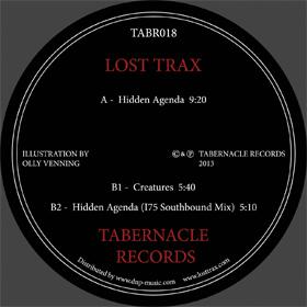 http://www.tabernaclerecords.co.uk/images/rel18/TABR018-B_rfr.jpg
